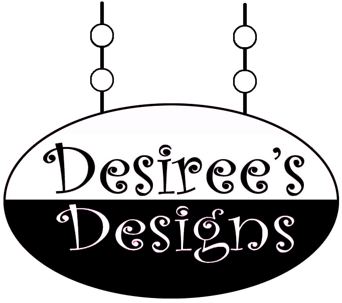 Desiree's Designs
