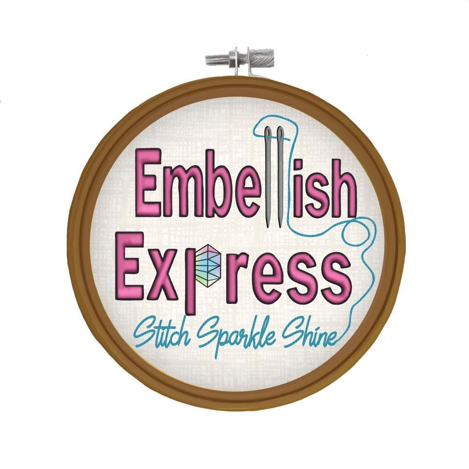 Embellish Express