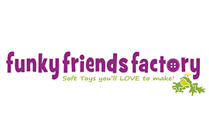 Funky Friend Factory