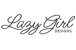 Lazy Girl Designs