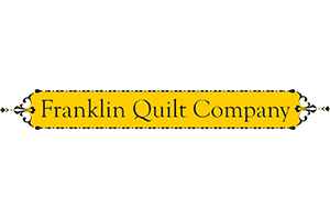 Franklin Quilt Company