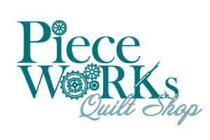 Piece Works Quilt Shop