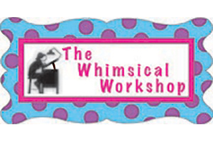 The Whimsical Workshop