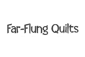 Far Flung Quilts
